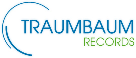 Traumbaum Records