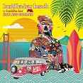 VARIOUS ARTISTS: Buddha Bar Beach - Endless Summer