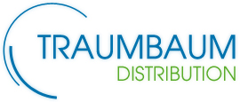Traumbaum Distribution